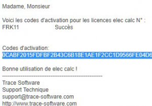 activation mail 5